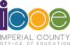 Icoe logo final 2015 colorvsmall